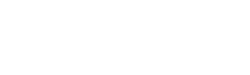 Superior Choice Credit Union